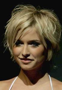 best time to cut hair for thickness in 2015 best 25 thick pixie cut ideas on pinterest