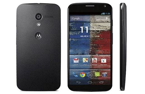 t mobile moto g android 4 4 3 update for t mobile moto x moto g and moto