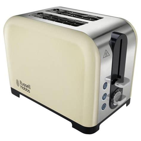 Buy 2 Slice Toaster Buy Hobbs Canterbury 22393 2 Slice Toaster