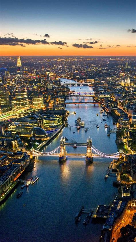 wallpaper hd iphone 6 london london hd wallpapers for iphone 6 wallpapers pictures