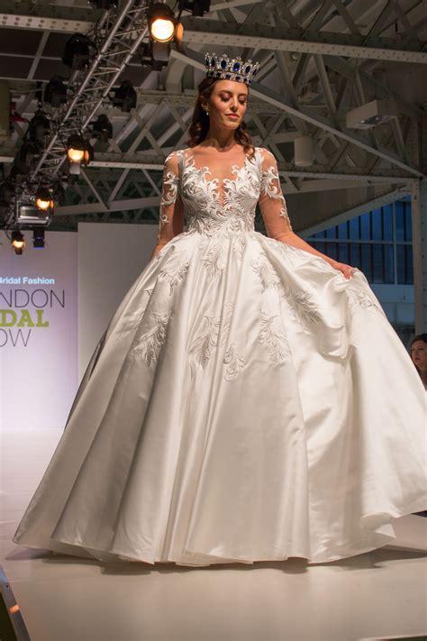 London   Wholesale wedding dresses   Julija Bridal Fashion