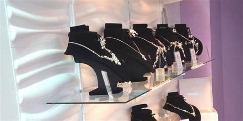 shopping queen braut berlin queen dreams brautmode und hochzeitskleider top10berlin