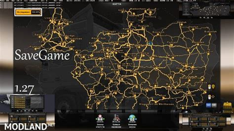 euro truck simulator 2 going east full version free download ets 2 save game 1 27 mod for ets 2