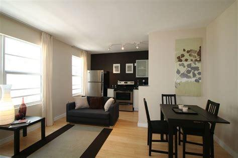 alquiler de apartamentos en miami economicos alquiler de apartamento miami