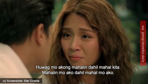 barcelona quotes movie watch barcelona a love untold full trailer starring