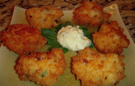 best hush puppies recipe the best hush puppies recipe baking