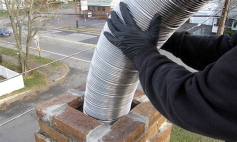 Chimney Lining Cost For Open - how much does it cost to reline a chimney