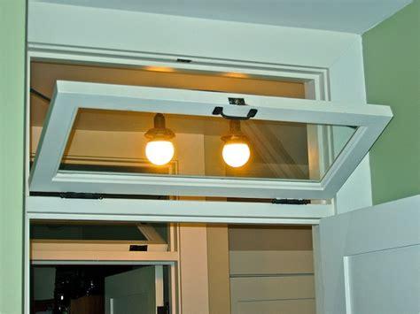 transom windows above interior doors tansom panels for ventilation dean m shibuya