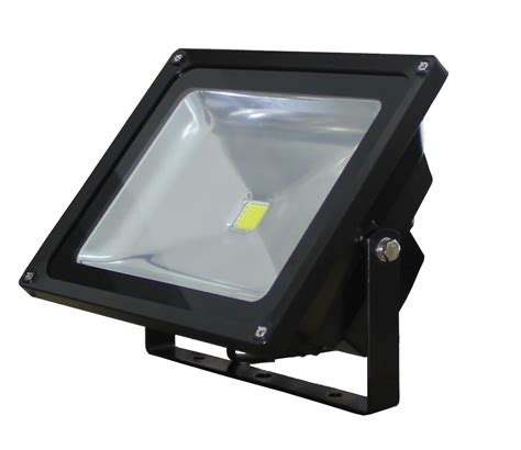 Led Light Design Awesome Led Flood Lights Led Security Industrial Outdoor Led Flood Lights