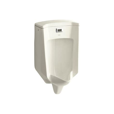 ada compliant kohler two toilets toilets