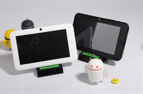 Tablet Untuk Dibawah 1 Juta misteri akhir zaman spesifikasi treq a10basic tablet lokal murah dibawah 1 juta