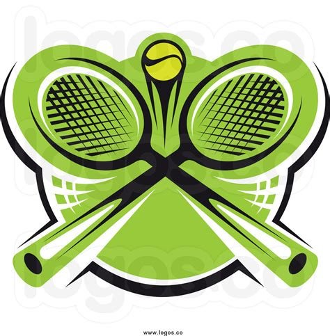 free clipart pictures tennis clipart for free 101 clip