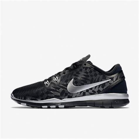 Sepatu Nike Free 5 0 2 jual sepatu lari nike wmns free 5 0 tr fit 5 metallic