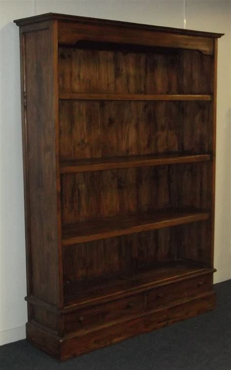 Home Furniture Bookcase by The Used Emporium Bookcase Home Furniture