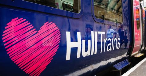 hull daily news online hull events hull daily mail extra trains for hull fc fans heading to wembley hull live