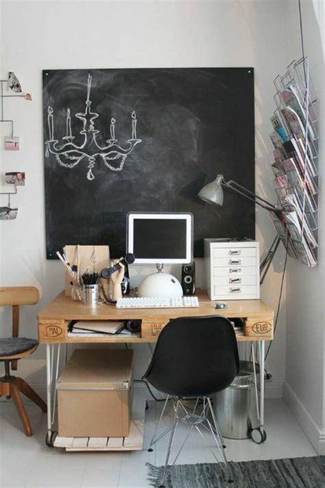costruire una scrivania costruire una scrivania fai da te idee arredo scrivania