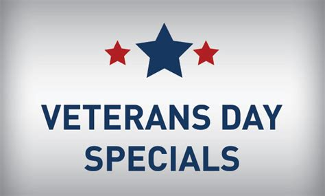 Mohegan Sun Rustic Kitchen - veterans day specials mohegan sun pocono