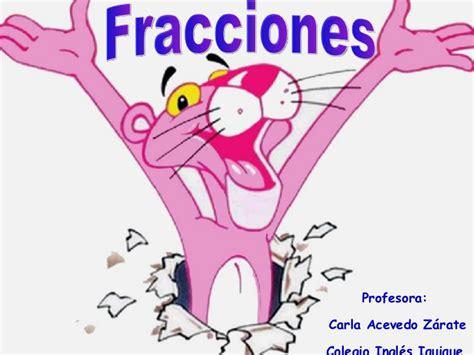 imagenes matematicas de fracciones educaci 243 n matem 225 tica fracciones