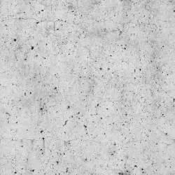 concrete texture 14 white concrete textures psd vector eps jpg download