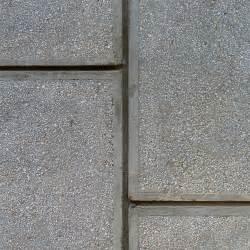 cement tile cement mosaic tiles download free textures