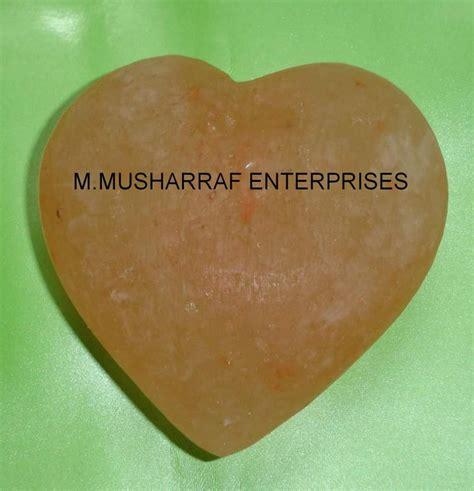 himalayan salt l manufacturer himalayan rock salt bath soap pakistan