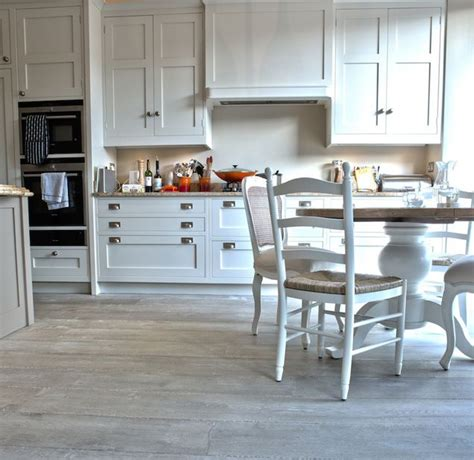 kitchen flooring trends 47 best images about flooring inspiration on wide plank pine floors and white pines