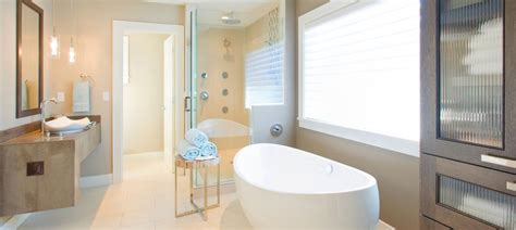 Bathroom Showrooms Greensburg Pa Acr Kitchen And Bathroom Remodeling Serving All Greensburg