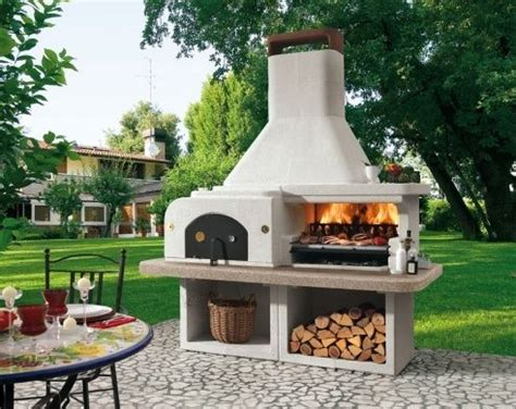 Backyard Bbq Pizza Pizza Oven Wishing List Oven And Pizzas