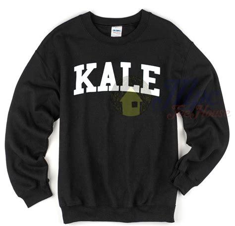 Sweater Kale Beyonce Hitam kale beyonce sweatshirt style mpcteehouse