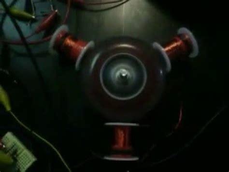 Tesla Perpetual Motion Perpetual Motion And Nikola Tesla Tapping