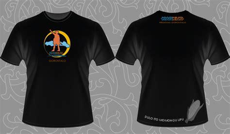 Kaos Kaskus Logo thread sayembara desain logo kaos sekaligus pembahasan