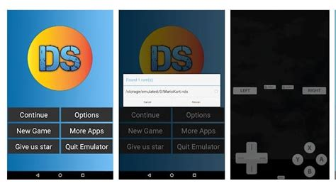 best nds emulator top 5 best 3ds emulators that you must use in 2019