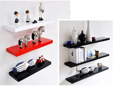 Display Ledge Shelf 15 5usd 16x6x0 71 Wall Shelf More Color For Choose