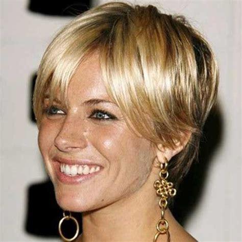 best pixie haircut in northern va 853 best images about sienna miller on pinterest sienna