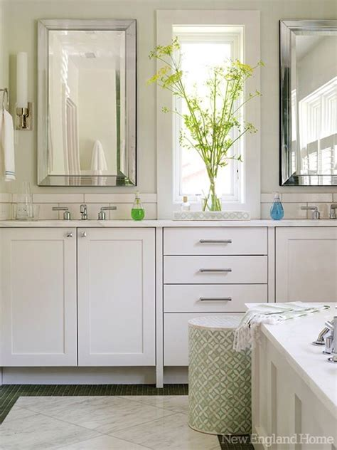 Slim White Bathroom Cabinet White Bathroom Cabinets And White Countertops A Slim