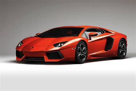 Review Lamborghini Aventador Lamborghini Aventador Reviews Supercar Reviews