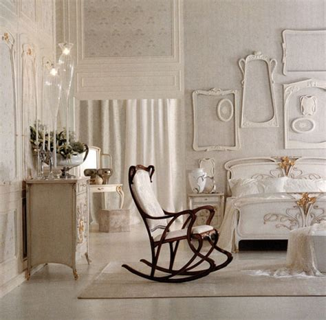 modern wall decoration ideas contemporary house with decorative metal wall panels