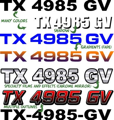 texas boat registration sticker replacement texas boat registration numbers tx lettering