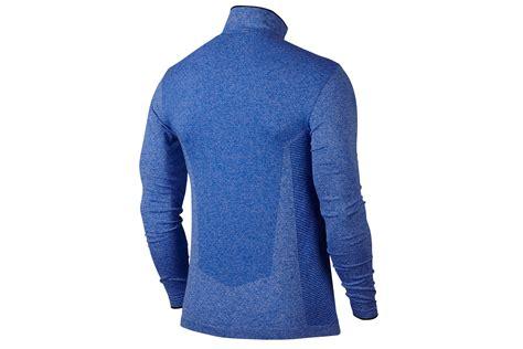 nike knit fit shoes nike golf dri fit knit zip sweater golf