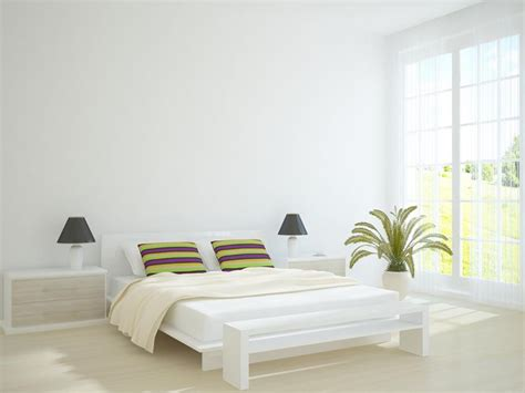 Top White Bedroom Design Collection 4 Home Ideas 4 Home Ideas Home Decoration And Trends
