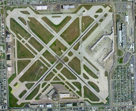 runway layout manager 3 airport technology