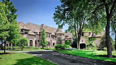 country estates lavish country estate 13 400 000 pricey pads
