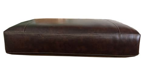 sofa leather replacement leather sofa cushion replacement sofa design leather