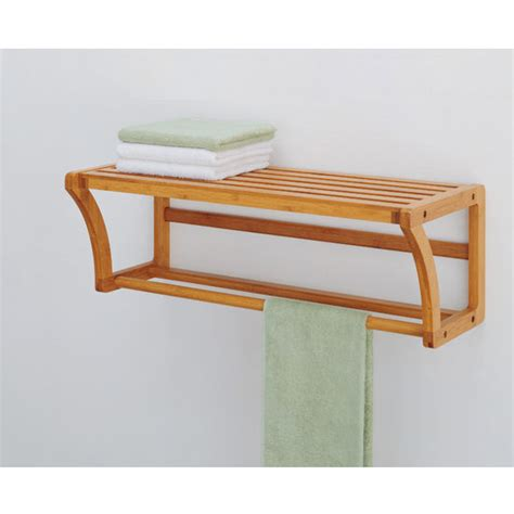 bamboo bathroom shelf bamboo bathroom shelf shopwiki rachael edwards