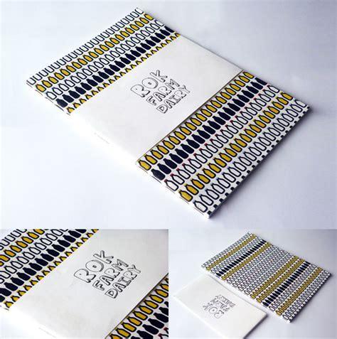Buku Skandinavia 国外优秀创意书籍版式设计欣赏 素材中国16素材网