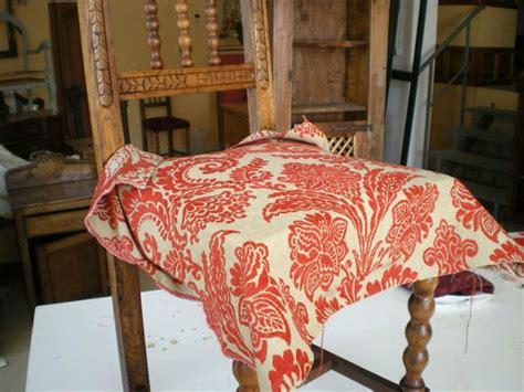 tapizar una silla paso  paso bricolaje