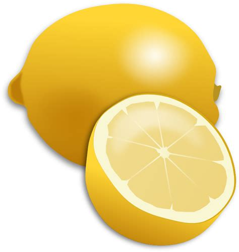lemon drop martini clip lemon and lime clipart 36