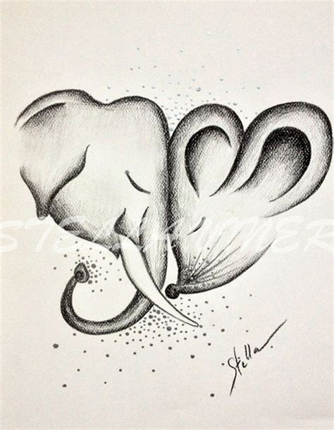 images of love drawings 28 love drawings templates free drawings download