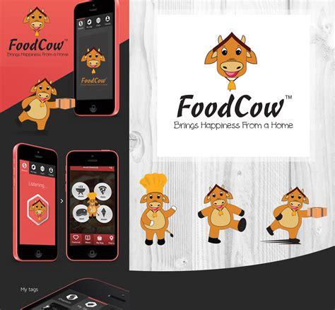 home design app uk economical traditional logo design for sakthi