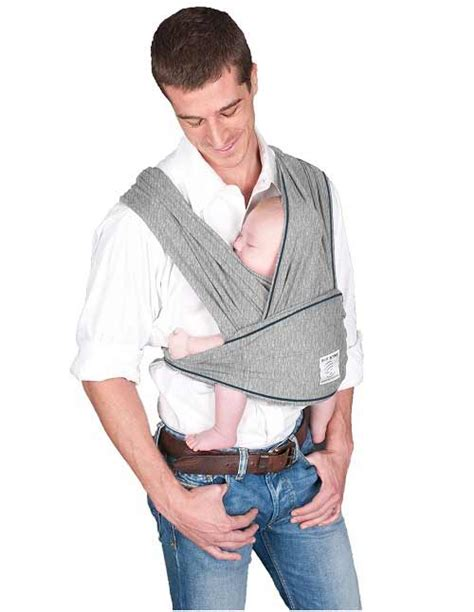 best baby carrier top 10 best baby carriers 50 dollars of 2018